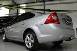 FORD FOCUS SEDAN GHIA(KINETIC) 2.0 16V(TIPTR.).