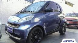 Smart Fortwo 1.0 Coupé 3 Cilindros 12v