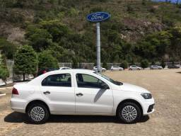 VW VOYAGE TL