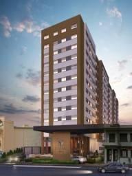 Apartamento residencial para venda, Cidade Baixa, Porto Alegre - AP3300.