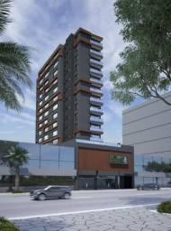 Studio residencial para venda, Boqueirão, Passo Fundo - ST6943.