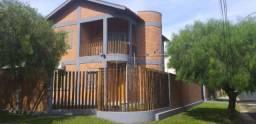 Casa à venda com 4 dormitórios em Vila veloza, Araraquara cod:V106145