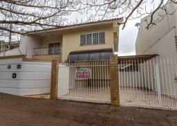 8024 | Sobrado para alugar com 3 quartos em PQ DA GÁVEA, MARINGÁ