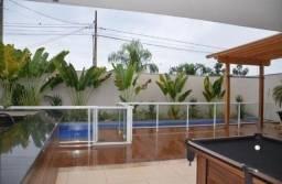 VBJ-casa a venda vila nova v.v 300mil
