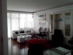 Título do anúncio: Apartamento para alugar com 3 dormitórios em Campo belo, São paulo cod:SS12943