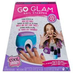 Go Glam 2130