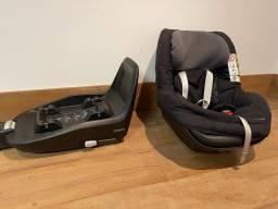 Cadeira de carro para criança MAXICOSI
