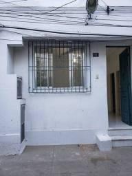 Casa para aluguel tem 66 metros quadrados com 3 quartos em Maracanã - Rio de Janeiro - RJ