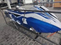 Jetskk Yamaea FX cruiser Ho 2021