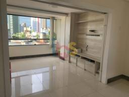 Vendo Apartamento Cobertura no Bairro Jardim Vitória - Itabuna/BA