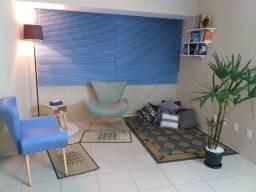 Sublocação de sala em Boa Viagem para Psicólogos,Coaches e demais terapeutas.