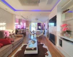 Casa em Condomínio à venda em Alvorada/RS
