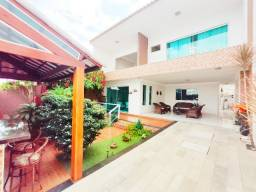 Linda Casa em Garanhuns