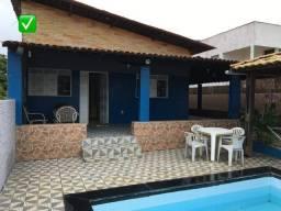 Casa em Lucena