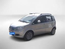 Título do anúncio: FIAT IDEA ESSENCE 1.6 16V FLEX