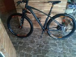 Bicicleta Oggi 7.3 (Aro 29) (Quadro 17)