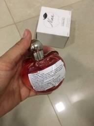 Perfume importado original Nina
