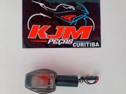 Pisca Seta Hornet 2005 A 2012 Cbr600 Cbr1000