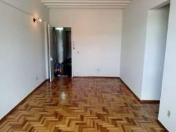 Alugo Apartamento 3 quartos Bairro Dona Clara próximo UFMG