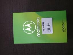 Motorola Moto G6 Play ( em perfeito estado)