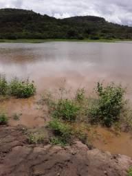 Fazenda no Piauí