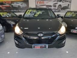 Hyundai IX35 2.0 (Gasolina) 2012 Automática