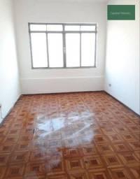 Apartamento- Centro- 1 dorm. para alugar, 35 m² por R$ 950/ano