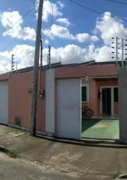 Repasse e Aluguel - Casa Plana Buriti, 03 quartos