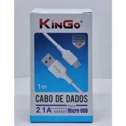 Cabos kingo