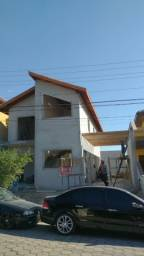Título do anúncio: Excelente imóvel condomínio Caçapava!!