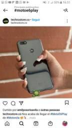 Moto E 6 play 32GB