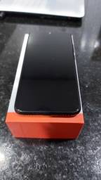 Celular Xiaomi Redmi Note 7 128GB