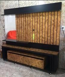 PROMOÇÃO DE HOME DIRETO DE FÁBRICA, ÚLTIMAS UNIDADES, ENTREGA E MONTAGEM GRATUITA