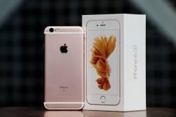 Iphone 6s 32gb- Rose
