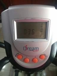Elíptico Dream Fitness MAG 5000E