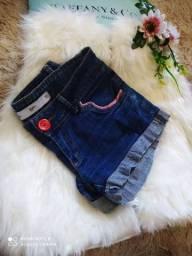 Lindas roupas femininas ótimas marcas Nacionais e importadas