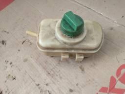 Reservatório óleo freio Tiggo Original