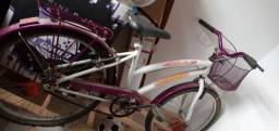 Bicicleta troco por algo do meu interesse ou vendo