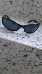 Óculos infantil Harley Davidson
