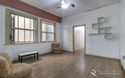 Apartamento à venda com 3 dormitórios em Auxiliadora, Porto alegre cod:169524