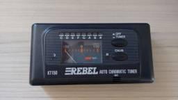 Afinador KT 150 Rebel