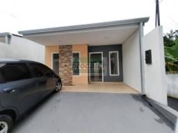 Linda Casa em Flores com 3 Dormitorios no valor de R$ 2.200,00