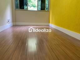 Título do anúncio: Apartamento para Venda em Teresópolis, Barra do Imbuí, 1 dormitório, 1 banheiro, 1 vaga