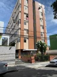 (Boa Vista)-Edf.Arpege - 01Qt. Ótima localização - R$ 1.000,00 (Incluso Taxas)