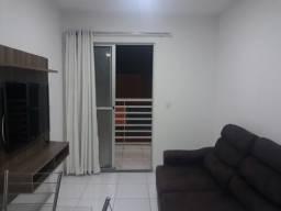 Alugo Casa no 1° andar no cond. Milano 2 em Rio Largo