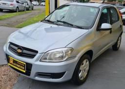Gm Chevrolet Celta Spitit 1.0 Com ar Condicionado