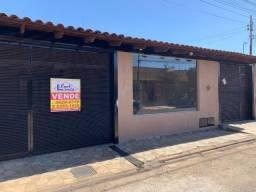 Vendo casa de 3 quartos na Etapa A, Valparaíso I