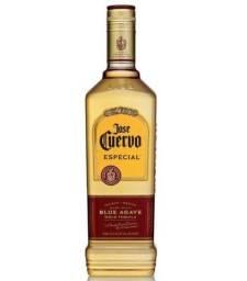 Tequila José Cuervo Ouro Especial 750 ml de R$ 119,90 por R$ 95,90