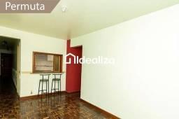 Título do anúncio: Apartamento para Venda em Niterói, Ingá, 3 dormitórios, 1 suíte, 2 banheiros, 2 vagas