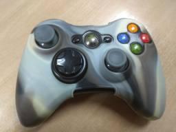 Controle Xbox 360 Original (A2)